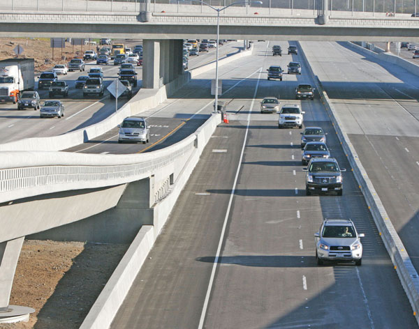 CA_I-15-Express-Lanes-Midd