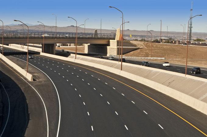 NM_San_Mateo_Interchange_Project