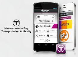 MA2013_MBTA