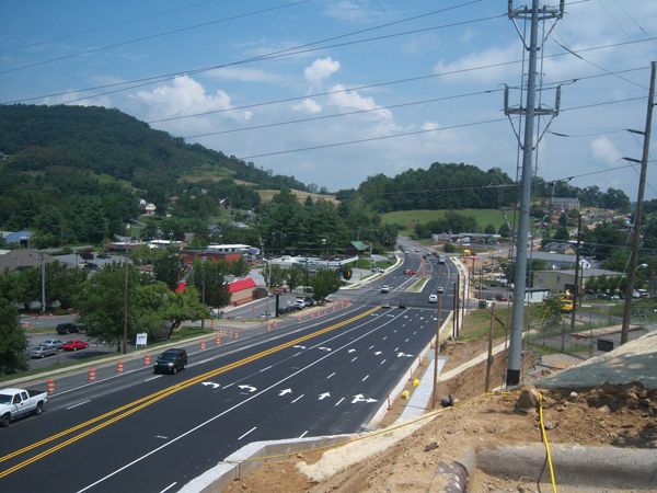NC-King-Street-Widening