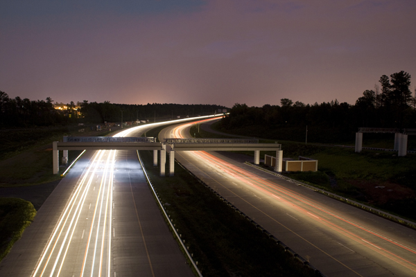 NC-Triangle-Expressway