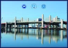 1 Completed Bridge