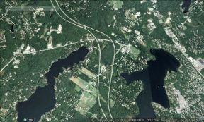 2003-Aerial