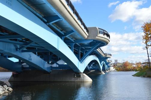 2015-10-30 Burns Bridge 609 (Large)