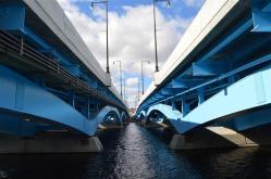 2015-10-30 Burns Bridge 626 (Large)