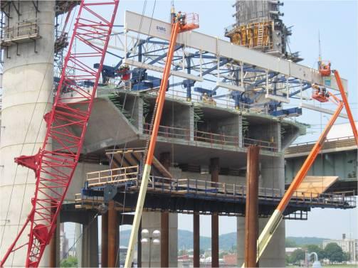 3 Box Girder Construction