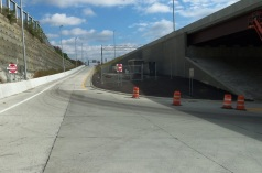 4 Prospect Connector Ramps