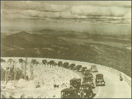 WMVMH_Opening Day 1935
