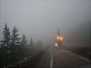 WMVMH_Work in Fog