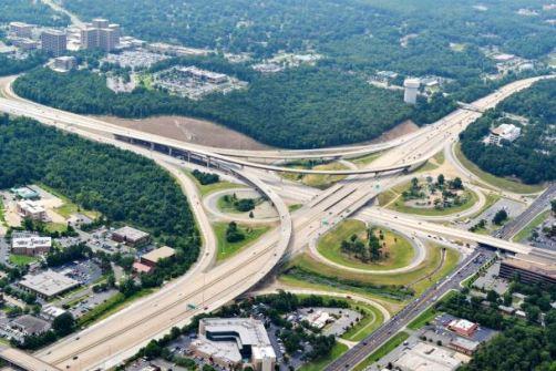 Arkansas State Highway And Transportation Department Big Rock