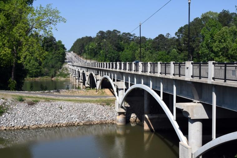 Broad River Bridge 1.jpg