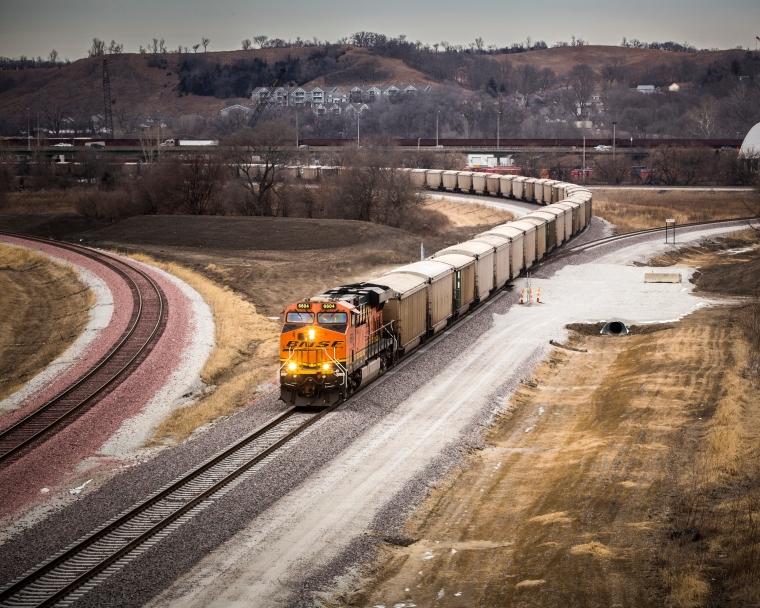 HDR CB Rail 8x10.jpg