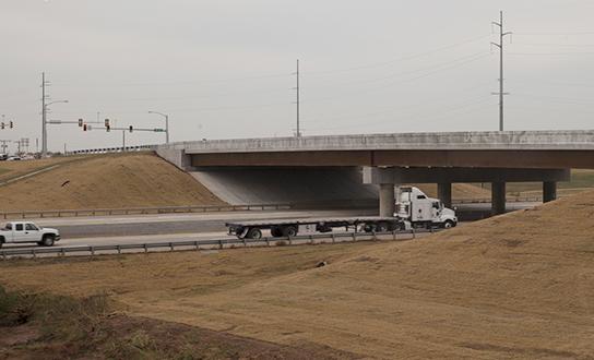 I-40_RadioRd_bridge_web
